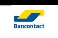 bancontact200