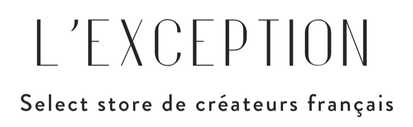 lexception-logo