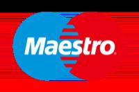 maestro200