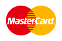 mastercard200