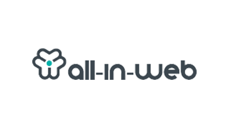 all-in-web-logo