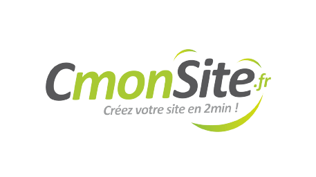 cmonsite-logo