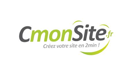 cmonsite-logo