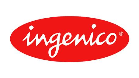 ingenico-logo