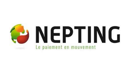 nepting-logo