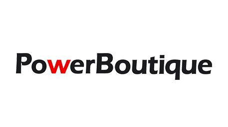 power-boutique-logo