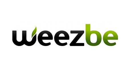 weezbe-logo