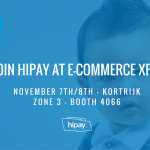 ecommerce_xpo_hipay