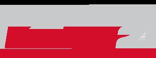 p24-logo