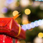 christmas-hipay