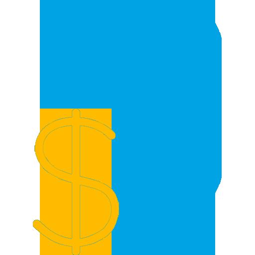 Point de ventes - Réconciliation financière