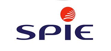 SPIE - Logo