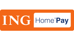 ing-homepay.png