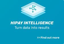 HiPay Intelligence