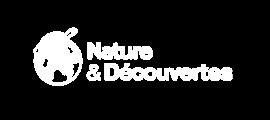 nature-decouverte