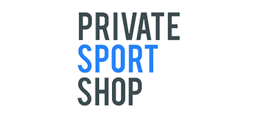 private-shop-sport