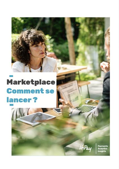 Comment lancer une marketplace