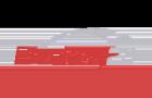 logo przelewy