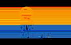 logo qiwi-wallet
