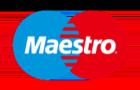 maestroa200