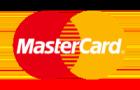 mastercarda200