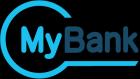 MyBank logo