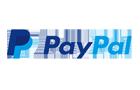 paypala200